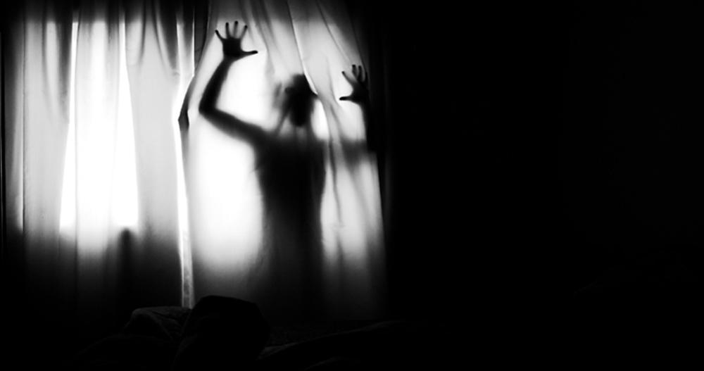 Seberapa tahu kamu soal mitos dan hantu? Yuk coba jawab tebakan ini