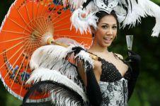 Kenapa banyak ladyboy cantik di Thailand?
