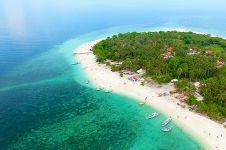 5 Pulau di Jawa Timur yang wajib kamu kunjungi, indah nan eksotis