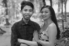 15 Editan foto orang Indonesia 'ketemu' idolanya ini bikin ngakak