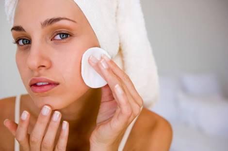 6 Penyebab tak terduga yang bikin kulit kamu jadi kering
