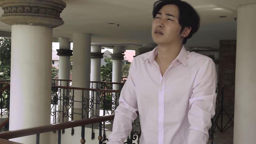 10 Lagu hits Indonesia ini diadaptasi ke Bahasa Korea, gereget abis