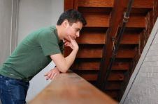 10 Cara simpel atasi stres saat banyak kerjaan, biar tak jadi penyakit