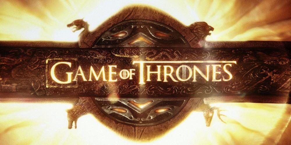 Nggak semua fiksi, 8 adegan Game of Thrones ini dari kisah nyata