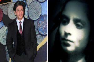 5 Seleb Bollywood ini terkenal saat ibunya telah tiada