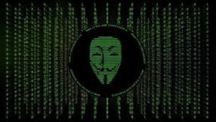 Hacker kini bisa ambil alih nomor telepon kamu, begini penjelasannya