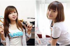 Tak hanya cantik, 4 gamers Indonesia ini berpenghasilan ratusan juta