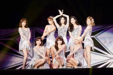 Segera kembali ramaikan K-Pop, ini 4 alasan album SNSD paling dinanti