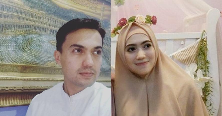 Kisah cinta nestapa 5 seleb Tanah Air, batal nikah jelang hari H