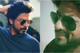 Saking miripnya, cowok ganteng ini dijuluki Shah Rukh Khan KW