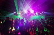 Ini alasan Jakarta selalu jadi lokasi untuk menggelar dance party