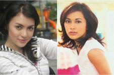 Anak nongkrong, begini kabar terbaru 5 VJ cantik MTV Indonesia