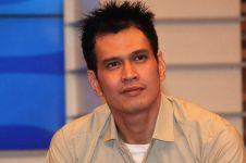 Ini postingan Ryan Thamrin 'Dr OZ Indonesia' sebelum meninggal