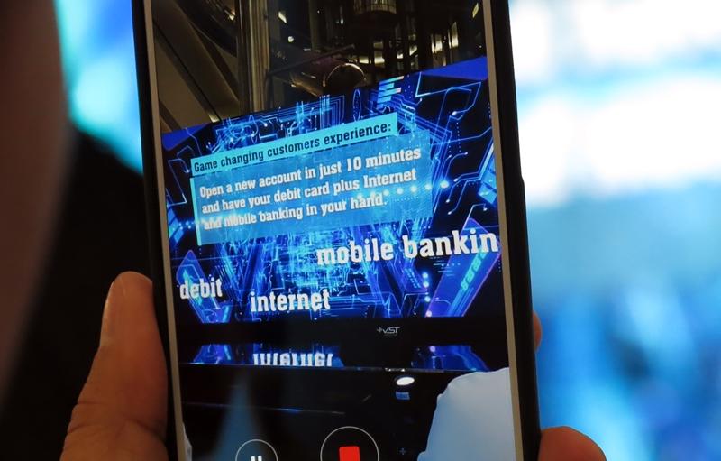 Bank ini raih rekor dunia dengan layanan perbankan tercepat, keren