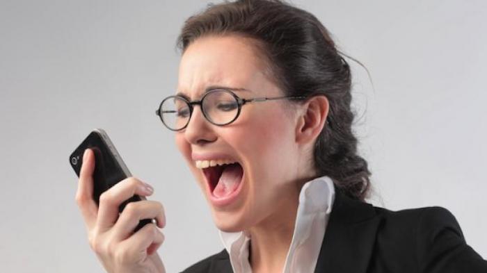 Kenapa anak milenial cenderung hindari menelepon & pilih tulis pesan?