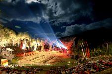 7 Fakta Jazz Gunung Bromo yang perlu kamu tahu, nomor tujuh catat ya