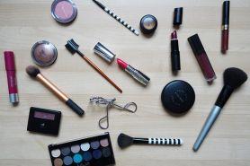 Ini alasan kosmetik lokal nggak kalah sama produk impor