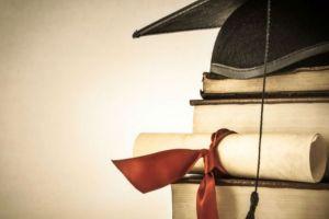 Bagaimana anak menempuh pendidikan cepat? 15 tahun masuk universitas