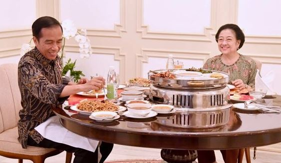 10 Finalis lomba masak ikan nusantara siap buat Jokowi ketagihan makan