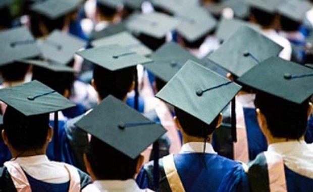 Ini 11 jurusan alternatif yang seharusnya ada di kampus Indonesia
