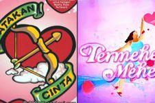 4 Reality show drama kisah cinta ini hits tahun 2000-an, bikin baper