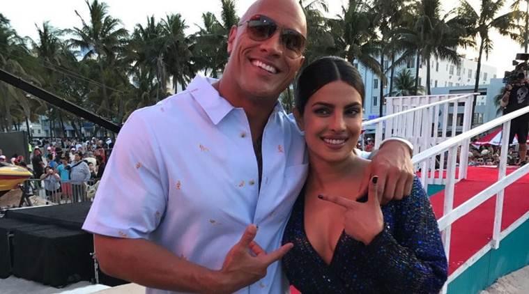 5 Seleb Hollywood ini pernah kolaborasi dengan Priyanka Chopra, top!