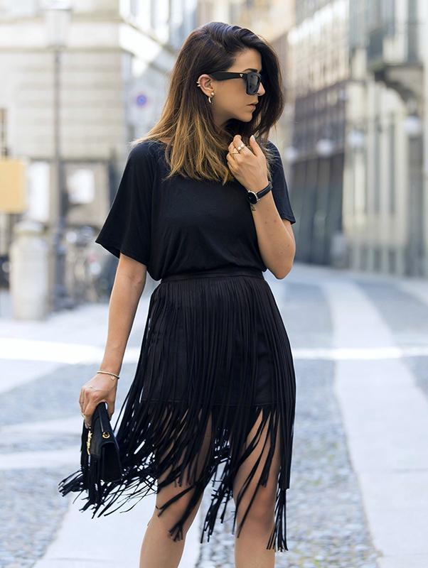 all black tanpa terlihat berduka  © 2017 berbagai sumber