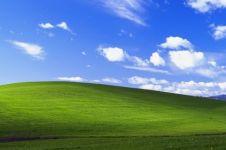 9 Lokasi nyata foto apik yang biasanya cuma bisa kamu lihat di desktop