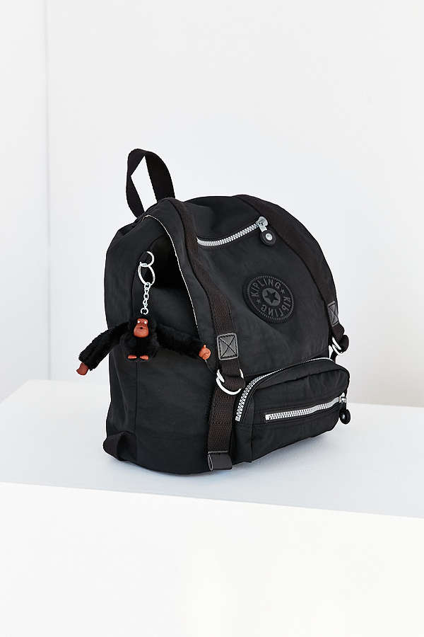 kipling x urban outfitters  © 2017 urbanoufitters.com