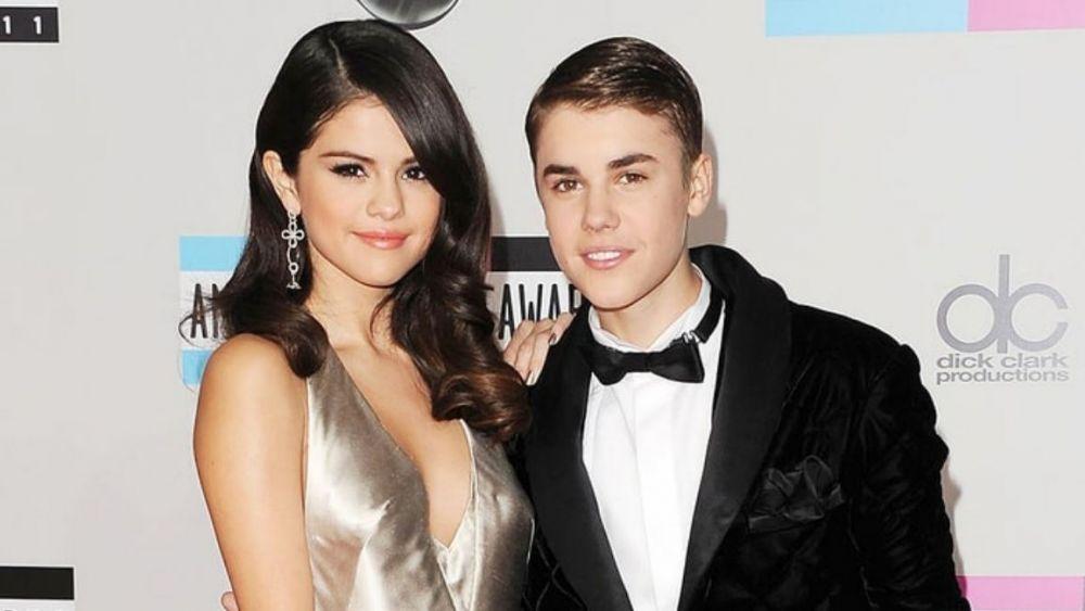 Justin Bieber pernah ditolak 5 wanita cantik ini © 2017 brilio.net berbagai sumber