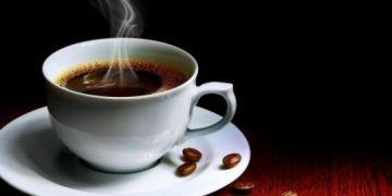 Aturan minum kopi susu di Italia ini unik, ada larangan waktu tertentu