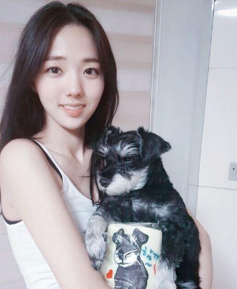 Chae soo bin dating simulator