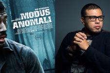 Selain Pengabdi Setan, ini 4 film horor top karya Joko Anwar lainnya