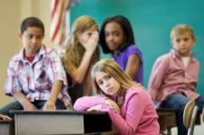 Finlandia kenalkan cara cegah bullying di sekolah, bisa dicontoh nih