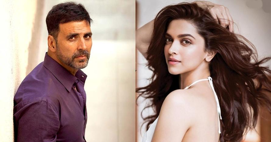 8 Seleb top Bollywood ini rupanya tak berkewarganegaraan India