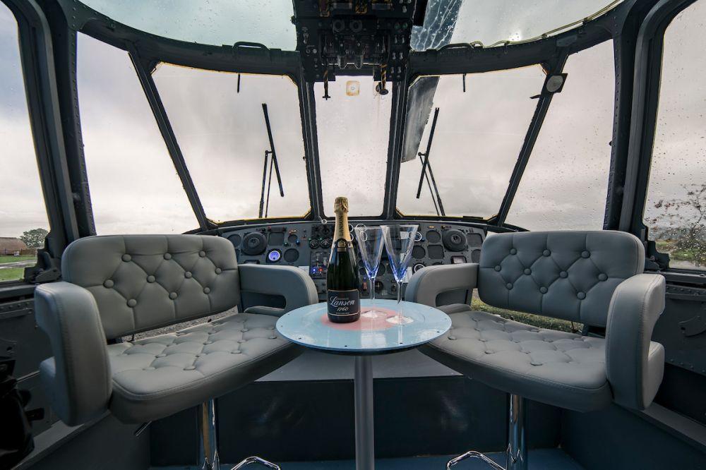 hotel helikopter © 2017 brilio.net