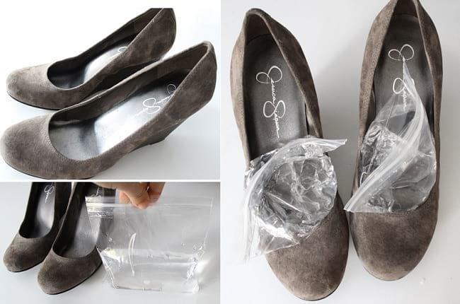 high-heels hack  © 2017 berbagai sumber