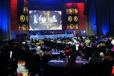 4 sosok inspiratif ini raih Penghargaan Achmad Bakrie, siapa saja ya?