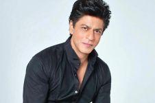 Film terakhir merugi, masa kejayaan Shah Rukh Khan sudah habis?