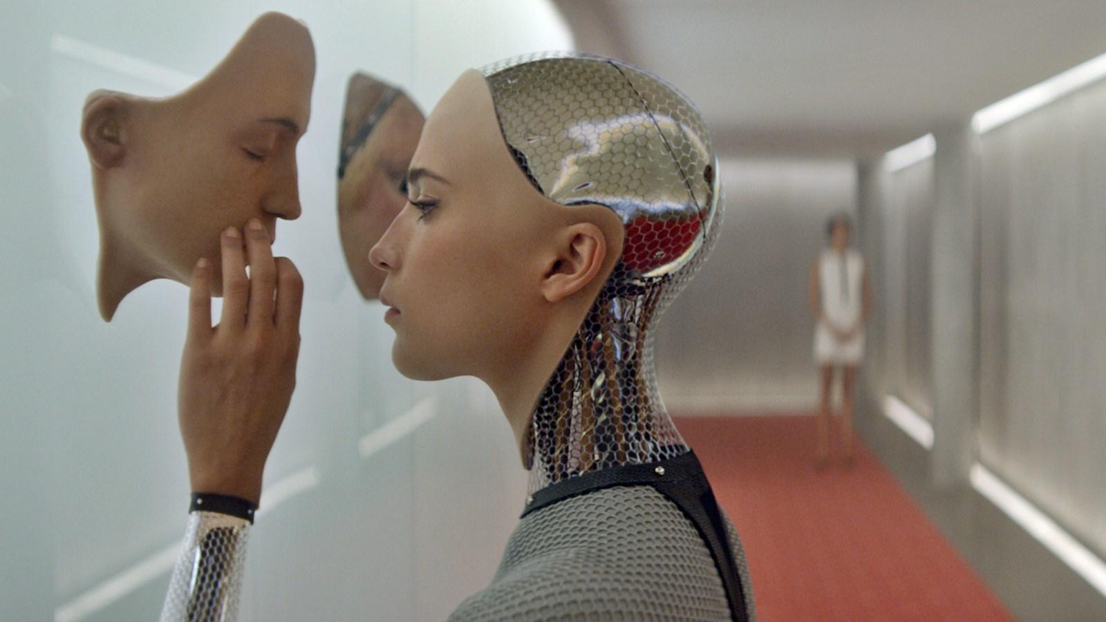 10 Film fiksi ilmiah terbaik abad ini, sudahkah kamu nonton?