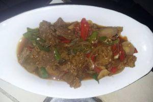 5 Olahan lezat yang bisa kamu bikin dari tetelan daging kambing