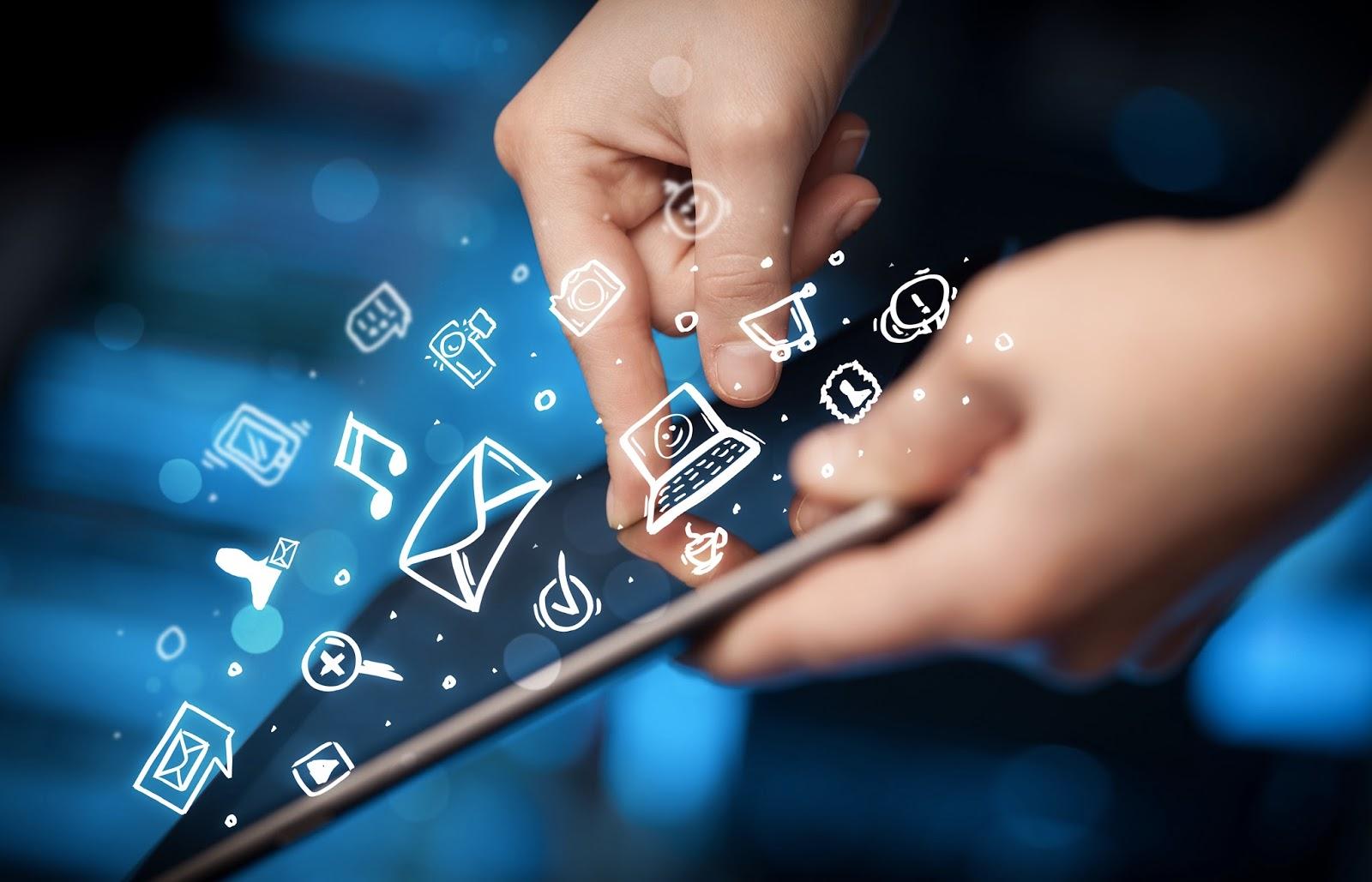 4 Kemampuan yang harus kamu punya agar diterima di perusahaan digital