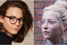 5 Tren kacamata yang lagi ngehits di 2017, kamu sudah punya?