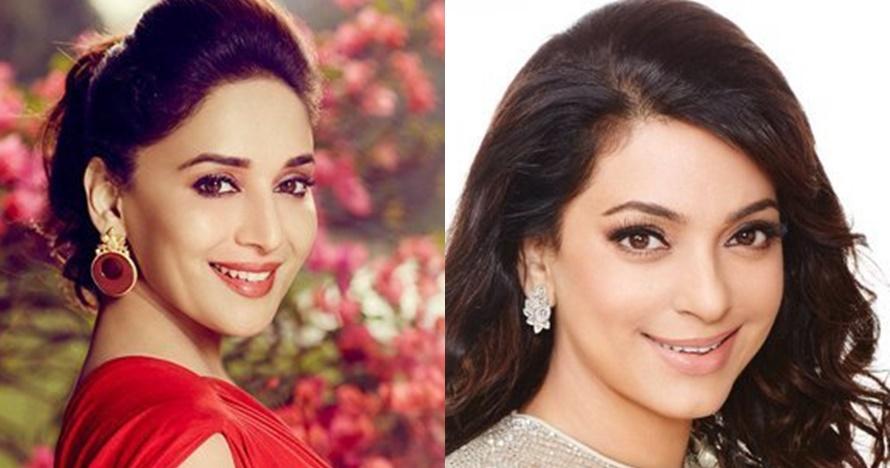 Usia lebih dari 50 tahun, 5 aktris Bollywood ini  awet muda & cantik