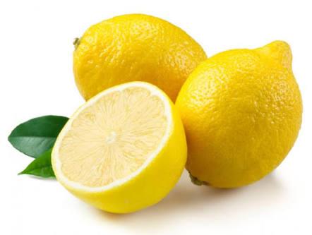 Siapa sangka, sejak zaman Romawi kuno buah ini jadi simbol kemewahan