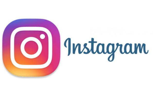 Instagram diretas, informasi jutaan akun bobol