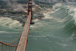 7 Film tentang bencana alam ini bikin kamu merinding