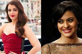 Lama vakum, ini 7 aktris Bollywood yang kembali akting & filmnya laris