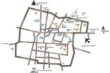 Ini nama baru Ring Road Yogyakarta, biar nggak bikin bingung