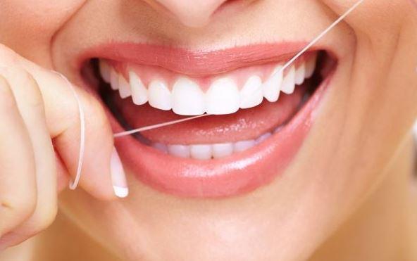 Ini Ternyata Waktu Ideal Untuk Bersihkan Karang Gigi Catat Ya